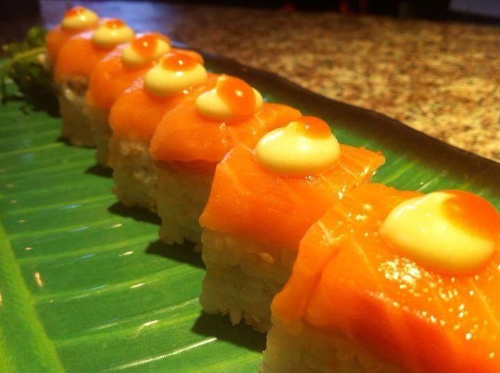 sushi -huahin2