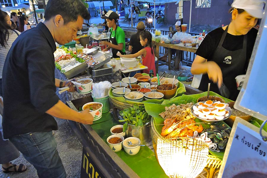 hua hin local food hua hin food blog (1)