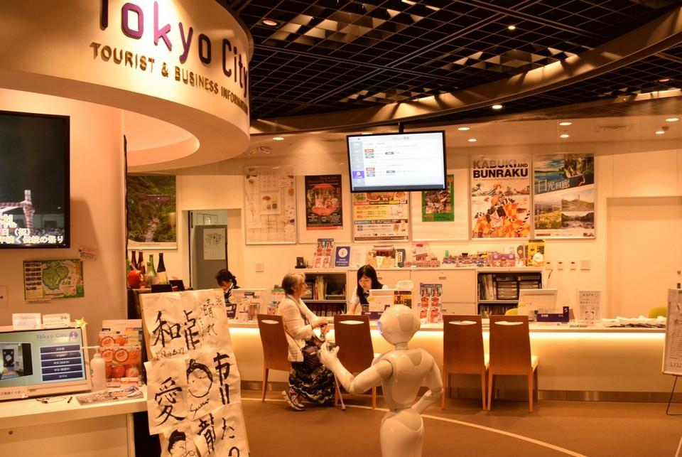 Kitte, Tokyo best shopping malls in tokyo tokyo shopping guide tokyo shopping center shopping area in tokyo