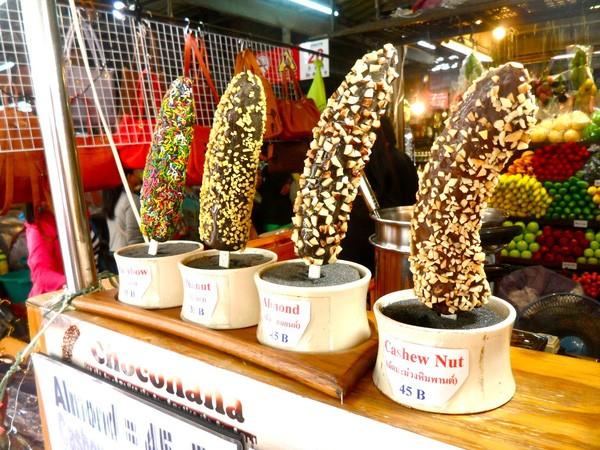 Choconana-bangkok-thailand Photo by: chatuchak market food blog.