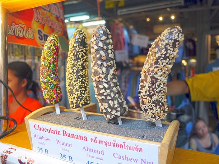 Choconana-bangkok-thailand3
