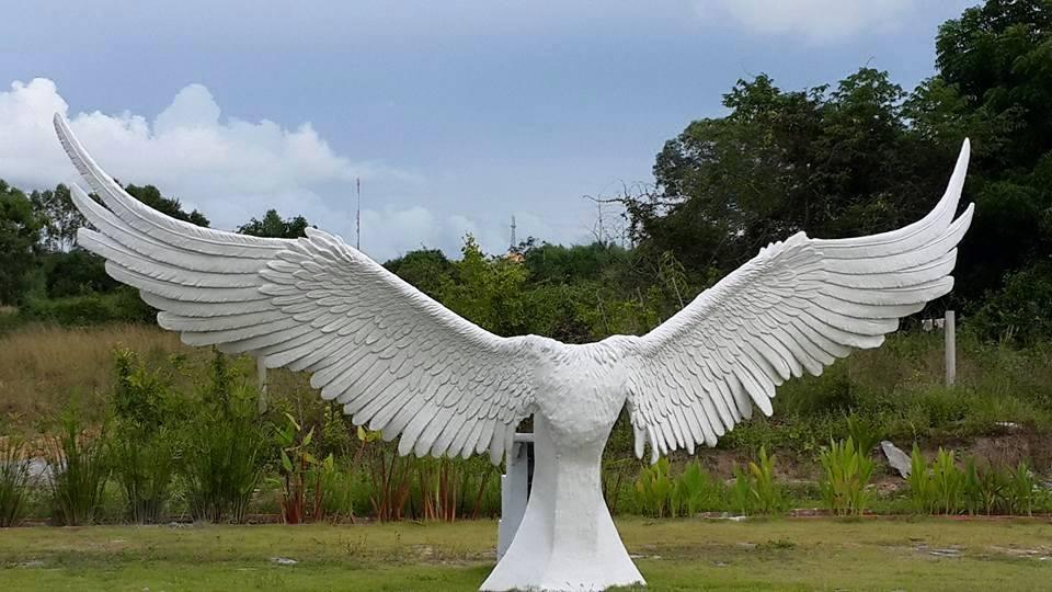 Love Art Park Pattaya-thailand6