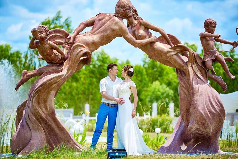 Love Art Park Pattaya-thailand7