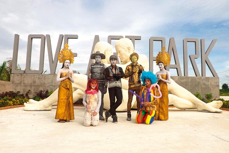 park-loves-art_pattaya