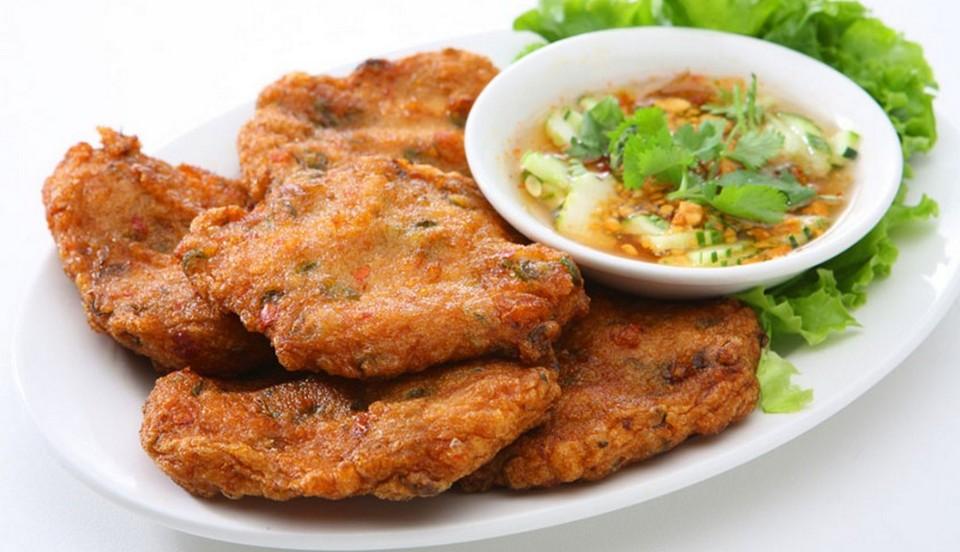 pie-chatuchak-thailand1 chatuchak market food chatuchak food guide chatuchak food blog