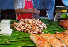 chatuchak market food chatuchak food guide chatuchak food blog 2