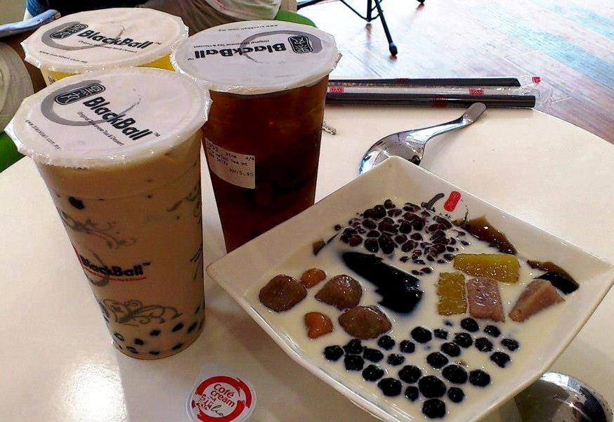Best bubble tea in Taiwan Top 6 most famous and top bubble tea brands in Taiwan 32