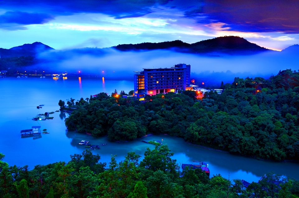 sun moon lake itinerary sun moon lake blog sun moon lake day trip (1)