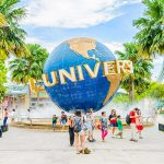 Universal Studios Singapore tips — Top 5 best tips for a wonderful trip to Universal Studio Singapore
