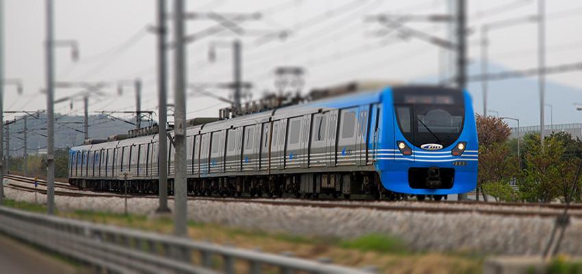 https://livingnomads.com/wp-content/uploads/2018/03/16/Korail-Pass-Korea-train-express-way-to-move-in-korea7.jpg
