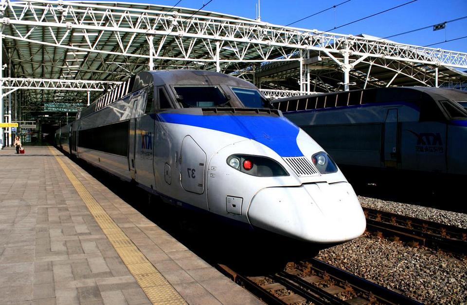 Korea train express-way to move in korea korail pass how to use korail pass where to buy korail pass how to buy korail pass