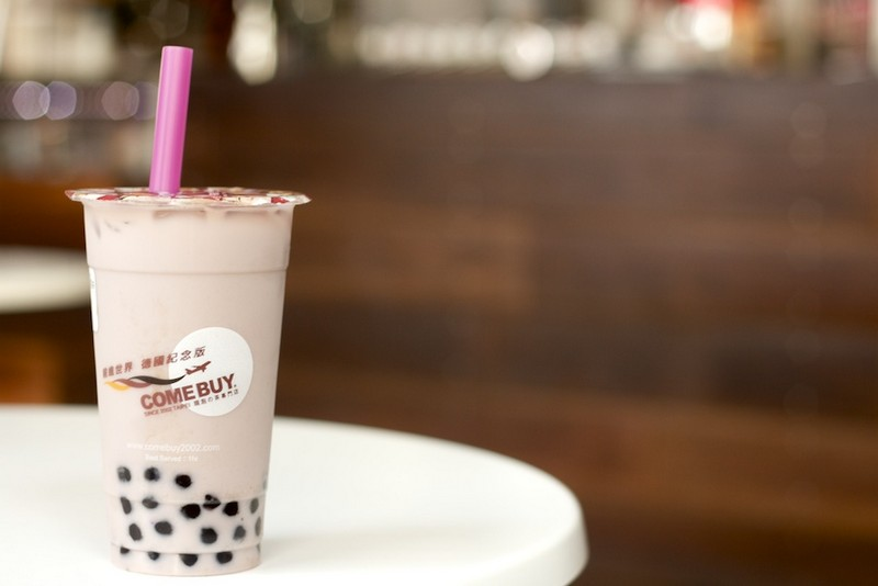 best bubble tea in taiwan famous bubble tea in taipei top bubble tea brands in taiwan