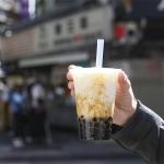 Best bubble tea in Taiwan — Top 6 most famous & top bubble tea brands in Taiwan