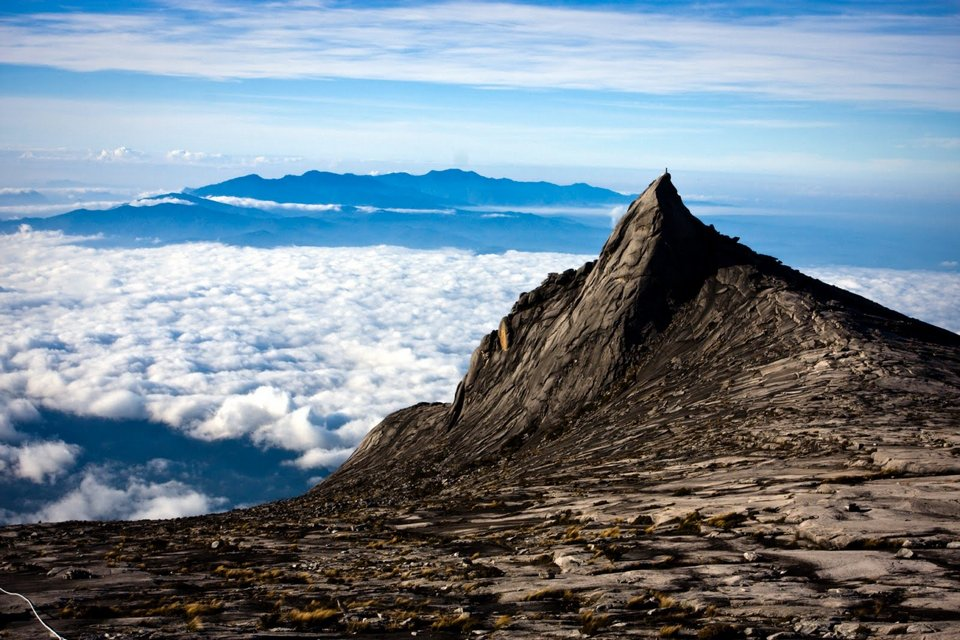 Kinabalu-7 unforgettable experiences on the Borneo Island1