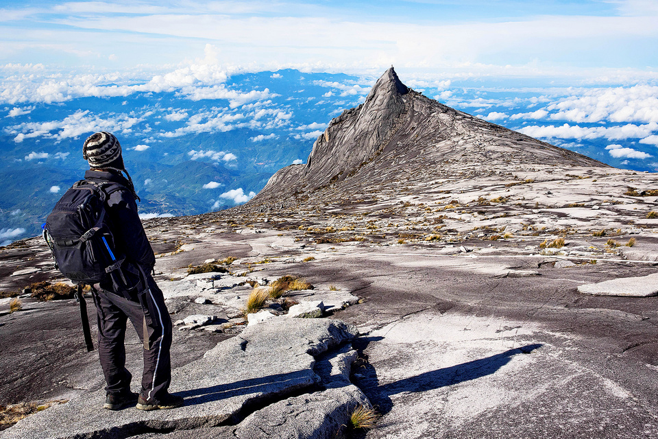 Kinabalu-7 unforgettable experiences on the Borneo Island7