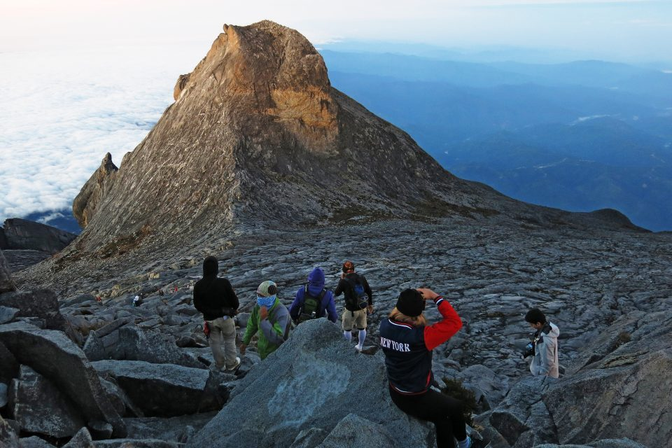 Kinabalu-7 unforgettable experiences on the Borneo Island9