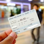 Korail Pass — What is Korail Pass, how to buy Korail Pass & how to use Korail Pass for KTX, ITX and Airport Express