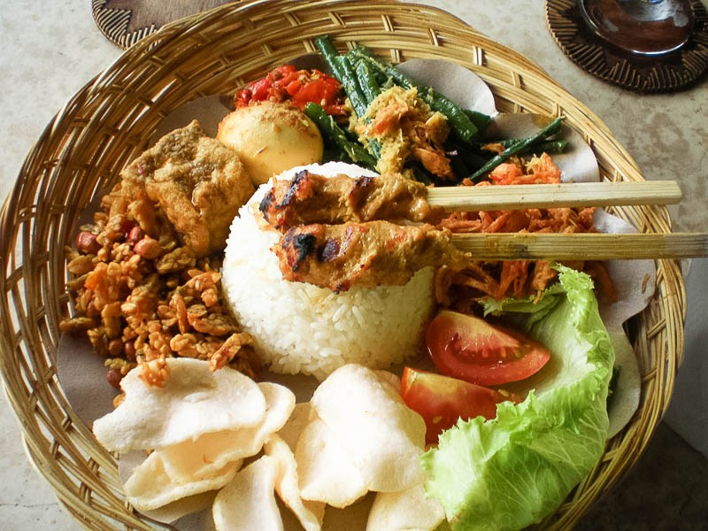 traditional borneo food12