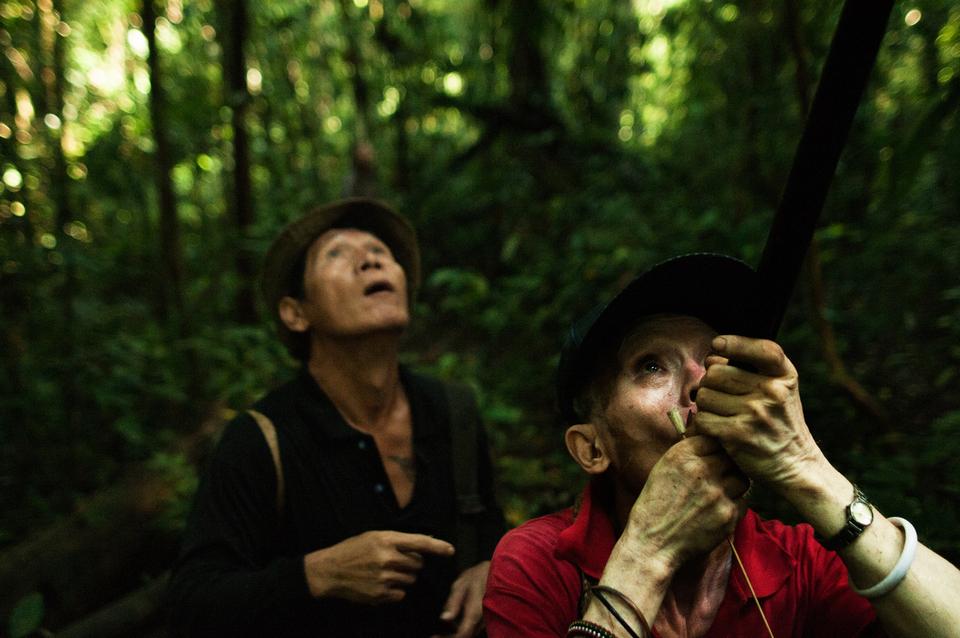 penan people-borneo-malaysia2