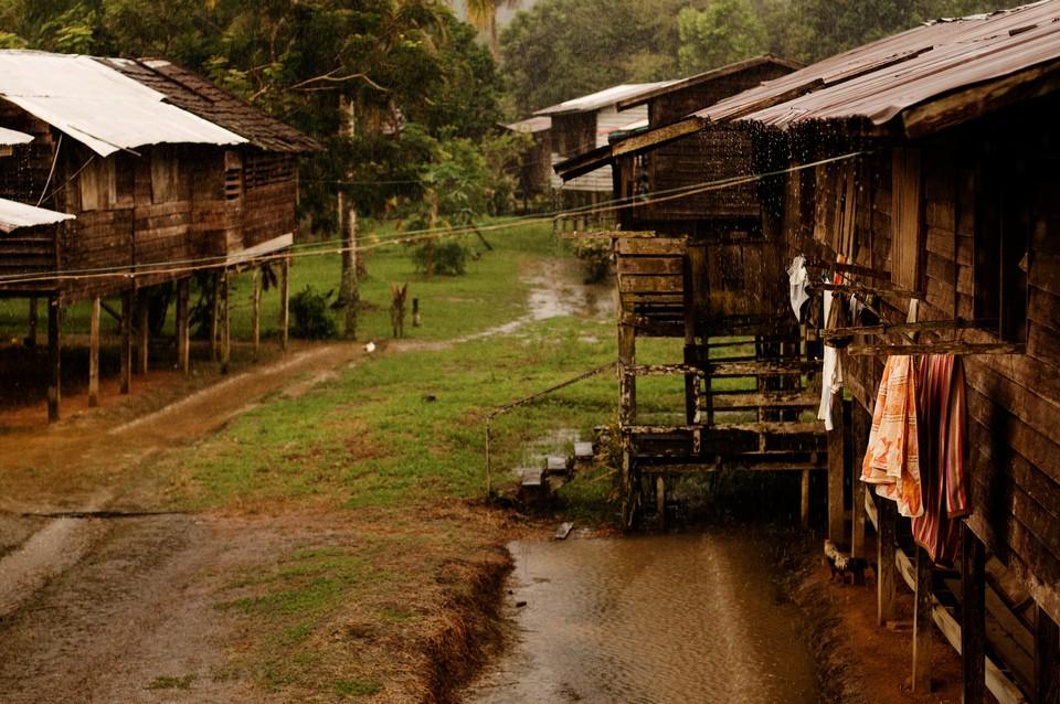 penan people-borneo-malaysia5