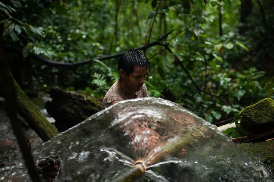 penan people-borneo-malaysia6
