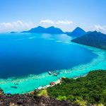 Borneo experiences — Top 7 unforgettable experiences on the tropical island of Borneo