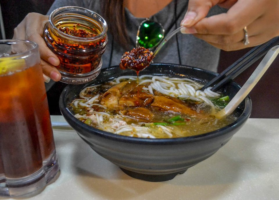 famous restaurants in hong kong where to eat in hong kong blog