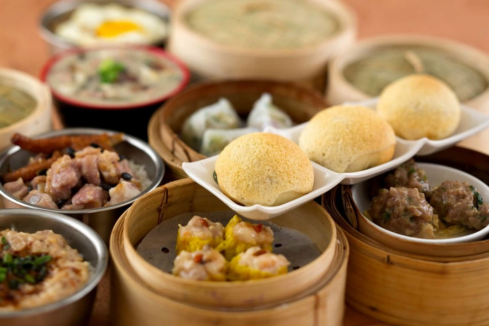 Best food in Hong Kong famous restaurants in hong kong where to eat in hong kong blog