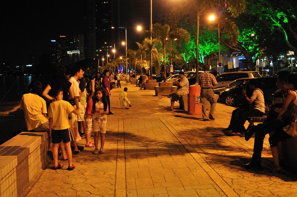Gurney Drive-penang-malaysia6
