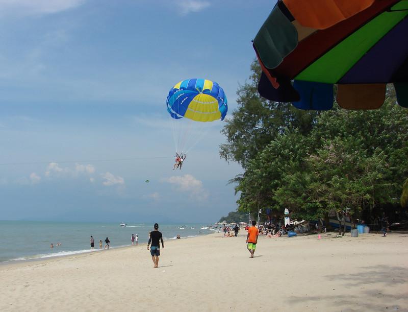 batu-feringhi-penang-malaysia5