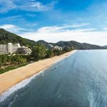 Best areas to stay in Penang — Top 5 best places to stay in Penang for the first-timers