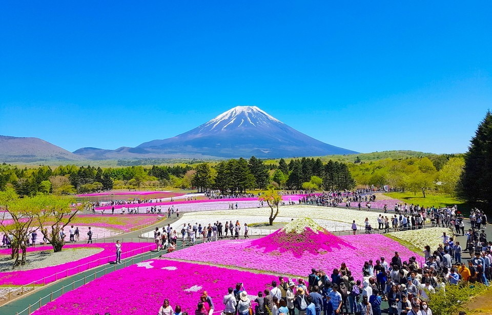 Fuji-mountain-japan2 places to visit near mt fuji places to visit near mount fuji mount fuji places to visit mt fuji places to visit