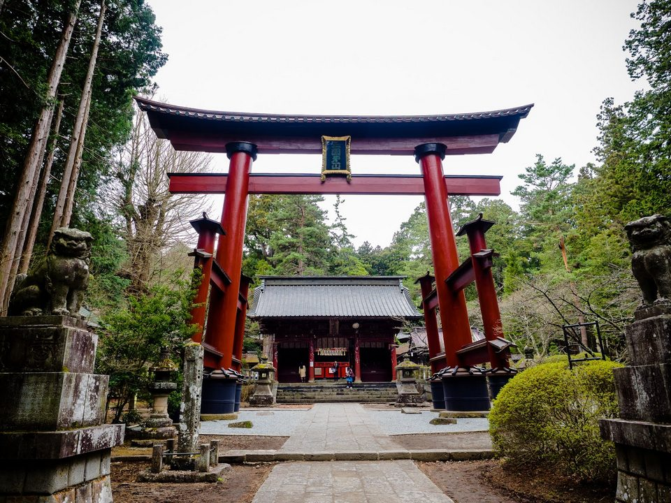 Fujisan Hongū Sengen Taisha Shrine-fuji-japan places to visit near mt fuji places to visit near mount fuji mount fuji places to visit mt fuji places to visit