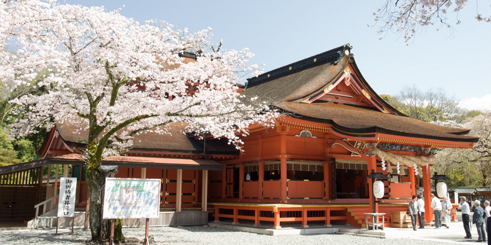 Fujisan Hongū Sengen Taisha Shrine-fuji-japan11 places to visit near mt fuji places to visit near mount fuji mount fuji places to visit mt fuji places to visit