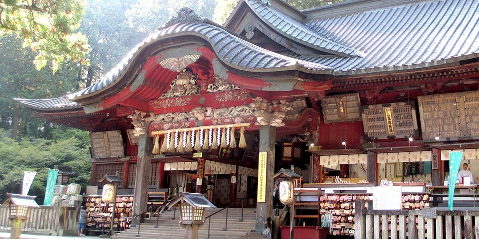 Fujisan Hongū Sengen Taisha Shrine-fuji-japan2