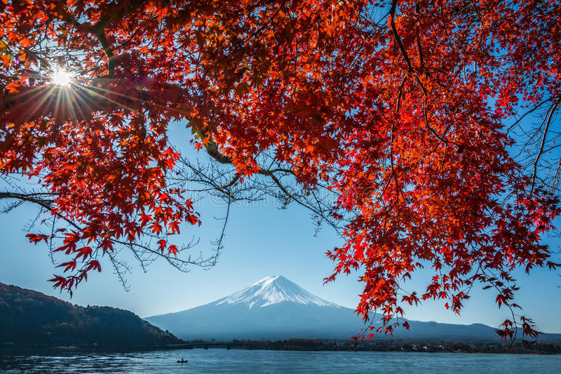 Kawaguchi lake-fuji-japan10 places to visit near mt fuji places to visit near mount fuji mount fuji places to visit mt fuji places to visit