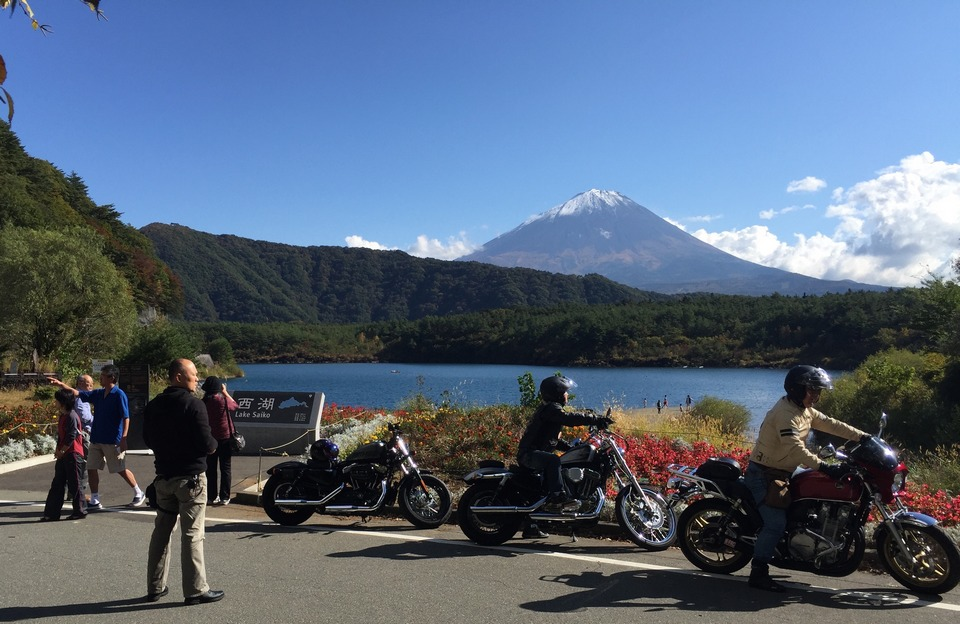 Kawaguchi lake-fuji-japan12