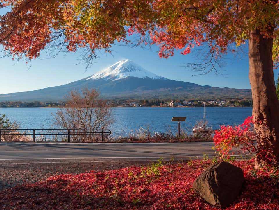 Kawaguchi lake-fuji-japan4
