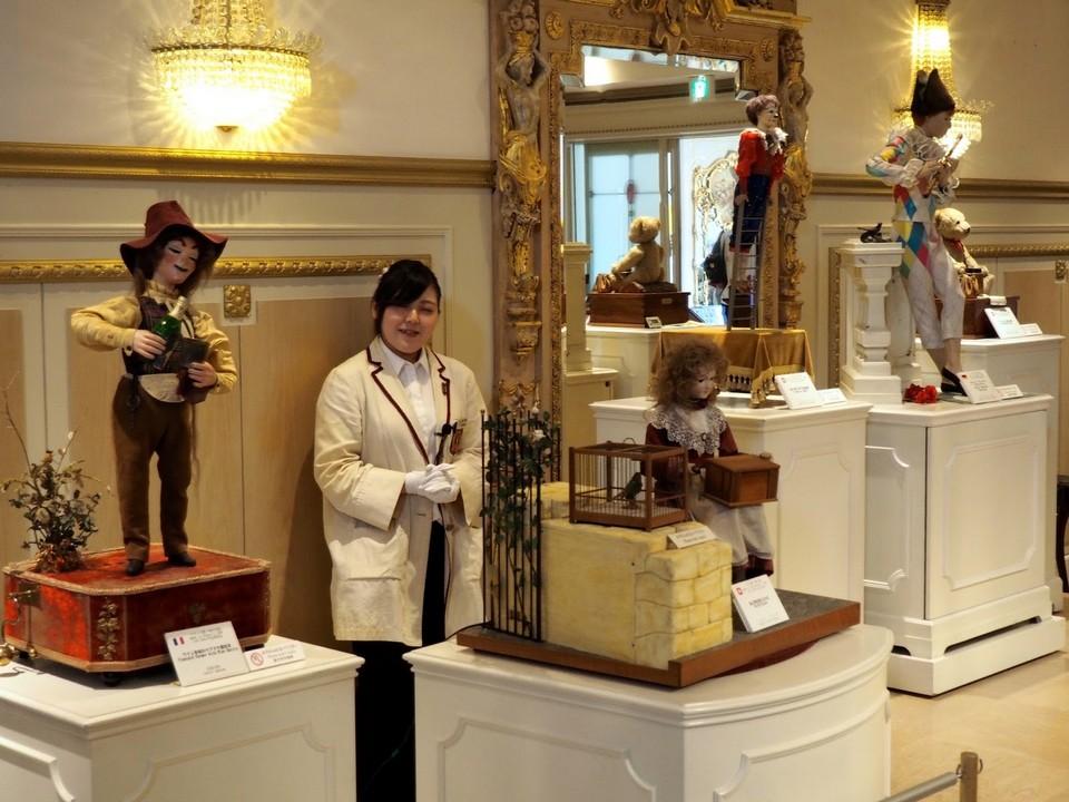 Kawaguchiko Music Forest Museum-fuji-japan10