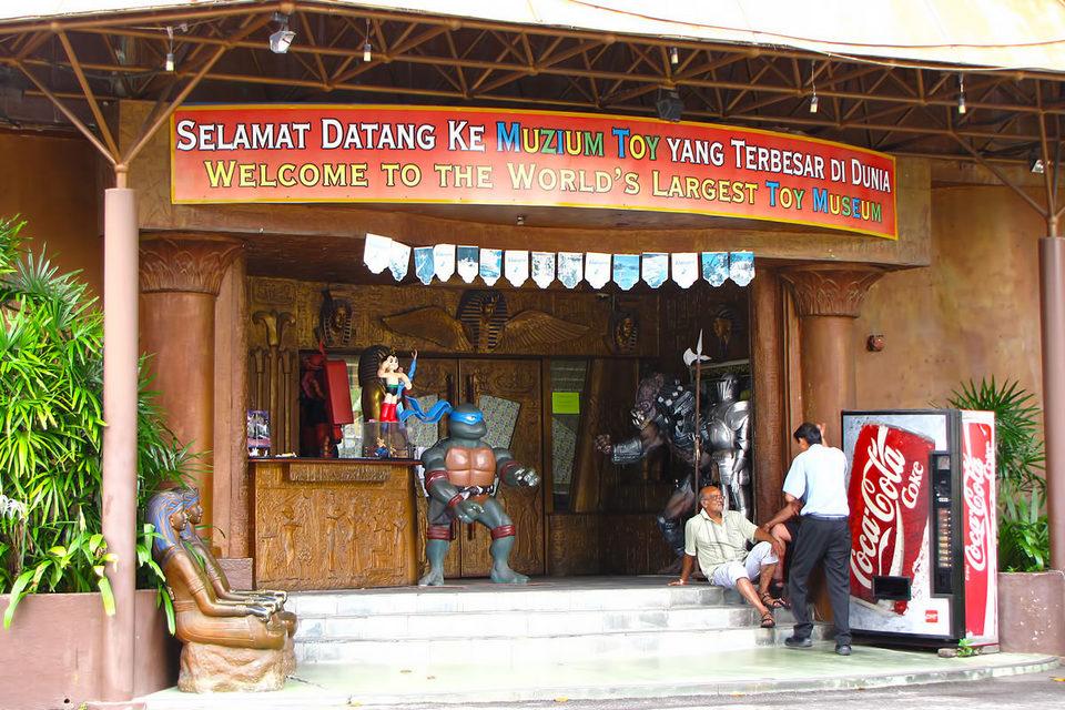 Tanjung Bungah-penang-malaysia3
