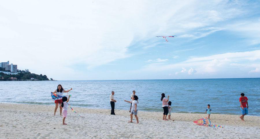 Tanjung Bungah-penang-malaysia7