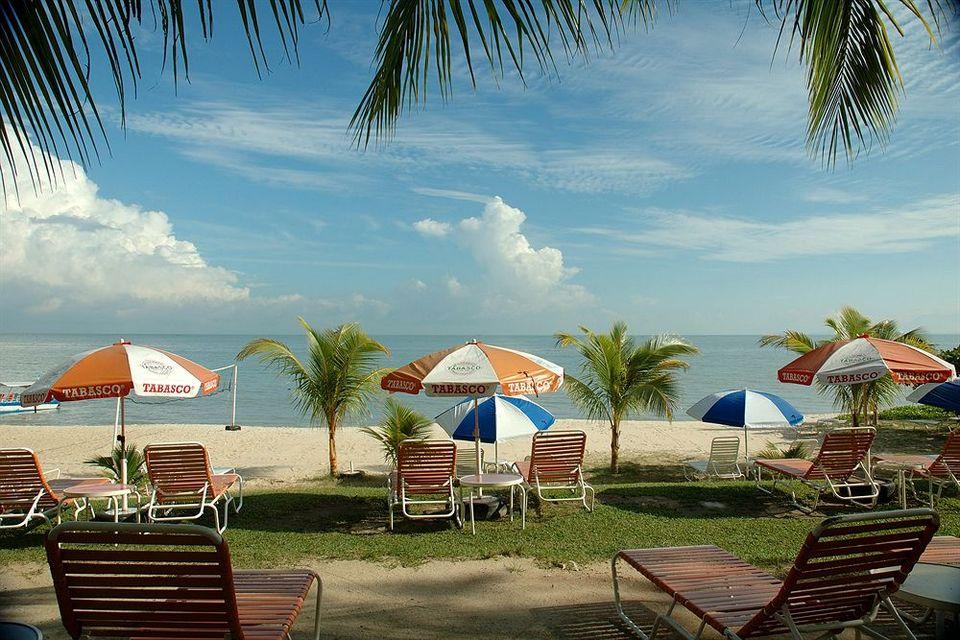 Tanjung Bungah-penang-malaysia8