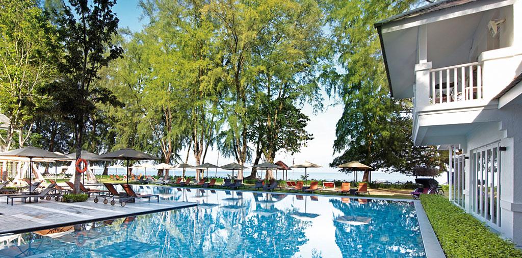 lone_pine_hotel_main-image4