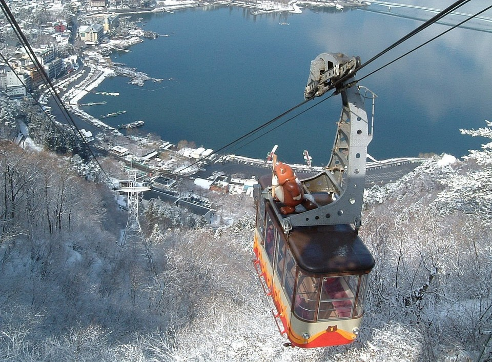 view-point-kachi-kachi-ropeway-fujisan-background-japan2