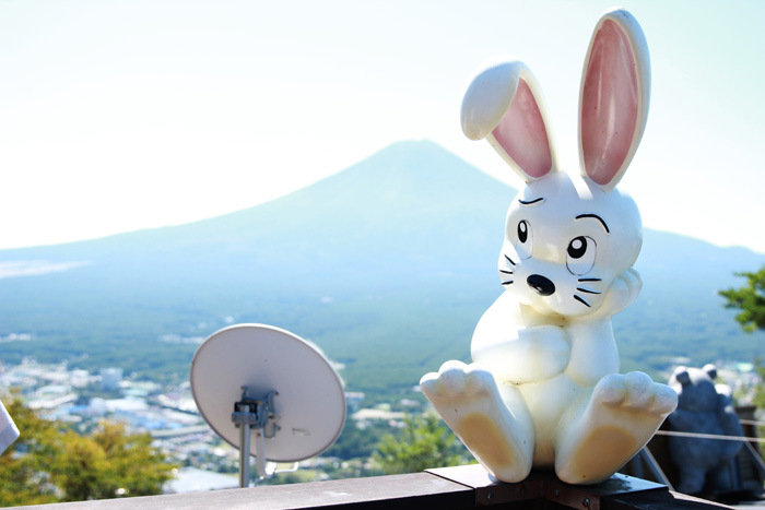 view-point-kachi-kachi-ropeway-fujisan-background-japan3