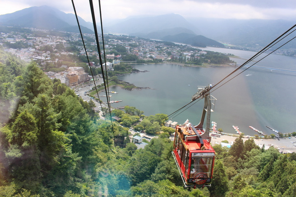 view-point-kachi-kachi-ropeway-fujisan-background-japan4