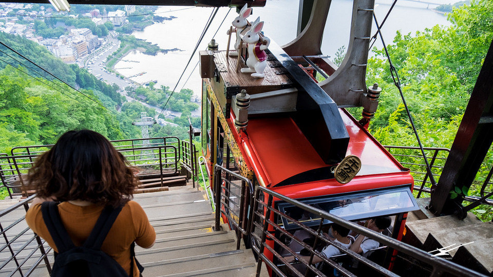 view-point-kachi-kachi-ropeway-fujisan-background-japan7 Picture: mt fuji places to visit blog.
