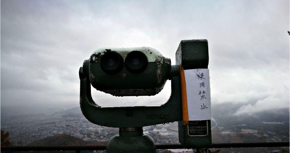 view-point-kachi-kachi-ropeway-fujisan