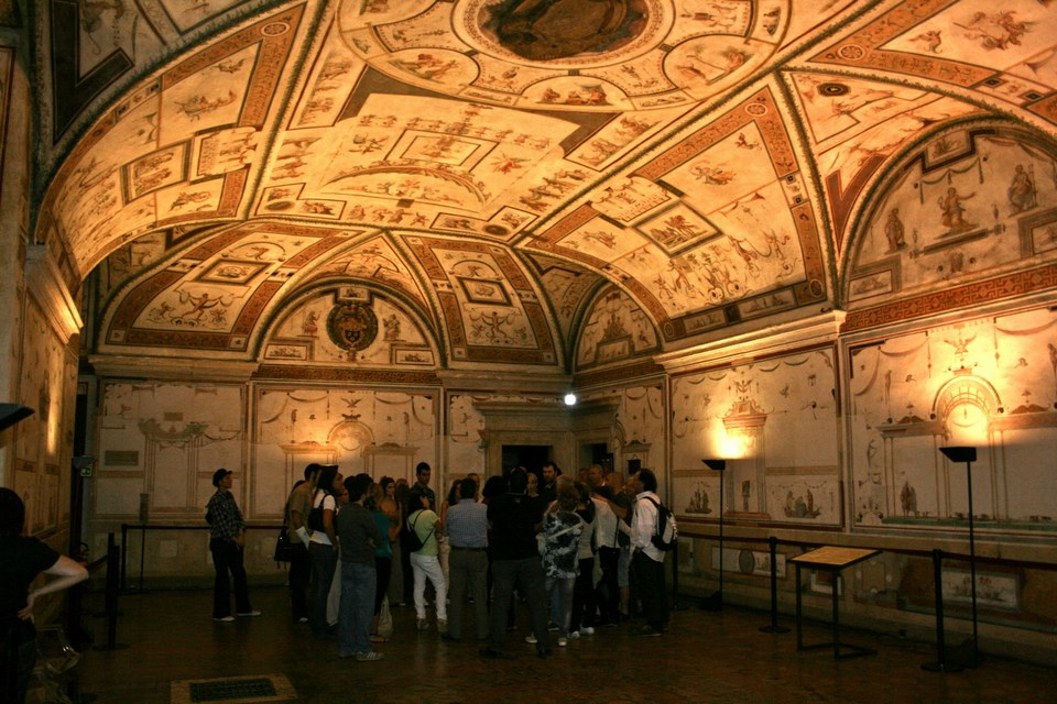 Castel Sant'Angelo-italy6