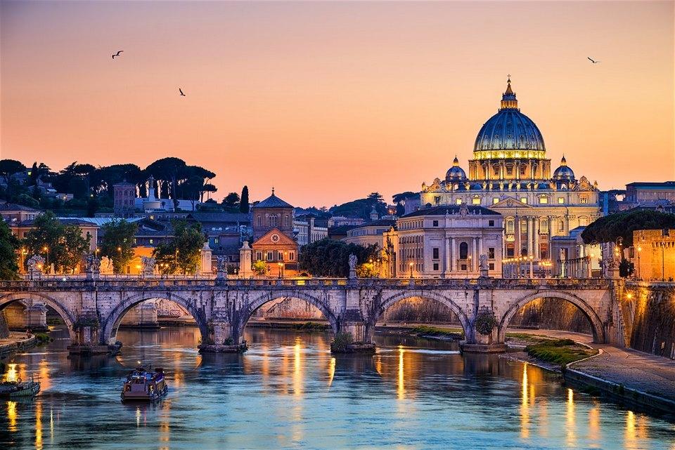rome travel blog,rome blog,rome travel guide blog,rome city guide,rome visitor guide